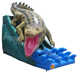 king croc slide wet n dry